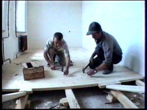 строители 1