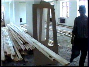 строители2