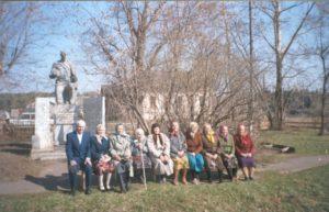 с. Рябиново (Куменское сельское поселение)