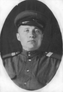 ардашев С