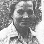 Шибанова М.И